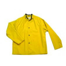 Premier Commercial Fishing Jacket with Hood
