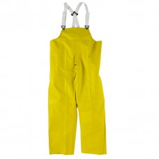 Premier Commercial Fishing Overalls