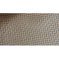 Filtration/Screening Cloth, 965 Microns