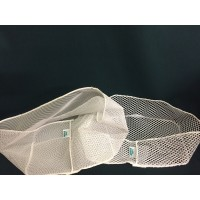 "Mini (CC102) Replacement Net 1/32"" Mesh"
