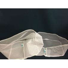 "Large D (CC170) Replacement Net 1/32"" Mesh"