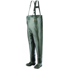 Commercial Grade Chest Wader