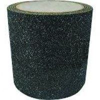 Shur Step Abrasive Stripping
