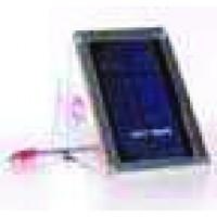 Directional Feeder Solar Panel