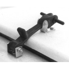 Tie Down Latches