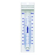 Min/Max Differential Thermometer