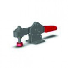 Toggle Clamps, 500 lb Holding Capacity, SS