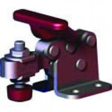 Toggle Clamps, 150 lb Holding Capacity