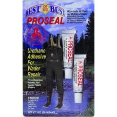 Proline Proseal, Wader and Boot Repair