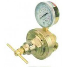 VICTOR Low Pressure Regulator