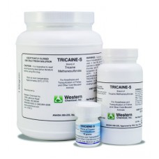 Tricane MS-222, 10 grams