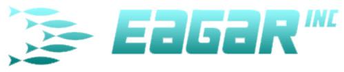Eagar Inc