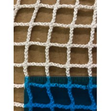 "3/4"" Knotless Netting"
