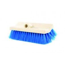 Corner Scrub Brush