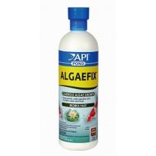 Algaefix 16 oz
