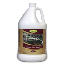 All Season Liquid Bacteria, 1 gallon