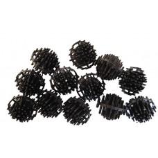 Bio Balls, 1 cubic foot