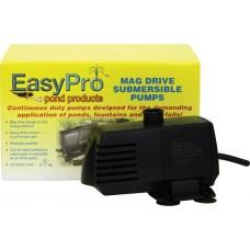 Mag Drive Submersible Pump, 200 GPH