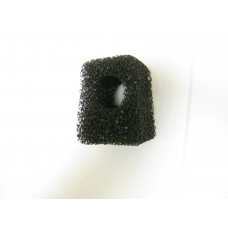 Replacement Foam Filter for EP1050