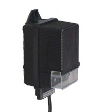 Transformer for Low Voltage Lighting, 100 W, Photo Eye