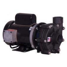External Low Head Pump, 3600 GPH