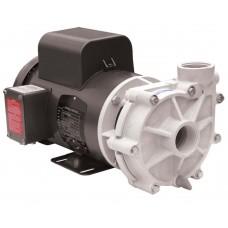 External High Head Pump, 8500 GPH