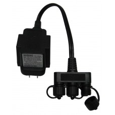 Transformer for Low Voltage Lighting, 10 W