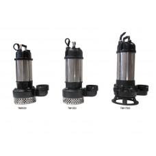 Easy Pro Hi Volume, Low Head Stainless Steel Pump, 9500 GPH