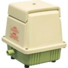 Linear Piston Compressor, 45 Watt