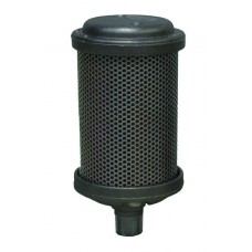 Gast Rotary Vane Air Compressor 3/4 HP and 1 HP Replacement Intake Filter