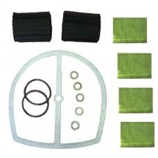 Gast Rotary Vane Air Compressor 1/4 HP Repair Kit