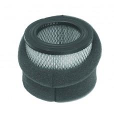 Regenerative Blower 1/8, 1/3, 1/2 HP Replacement Filter Cartridge