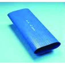 """Blue Line Collapsible Discharge Hose, 1 1/2"""""""