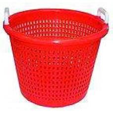 Fish Hauling Basket