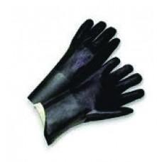 All Purpose PVC Glove