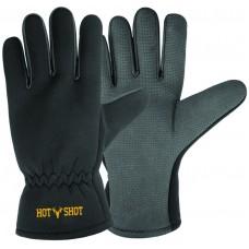 Economy Divers Glove