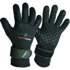 Cold Weather Divers Glove
