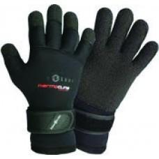 Kevlar Divers Glove