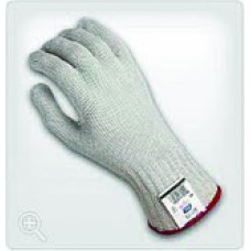 Premium Cut Resistant Glove