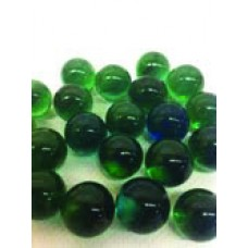 Marble Diffusers for Eagar Incubators