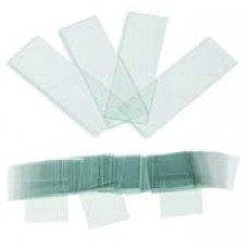 Glass Cover Slips