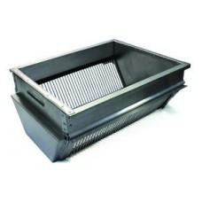 Minnow Floating Fish Grader Box - Small