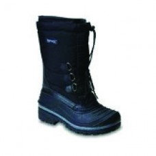 Extreme Cold Weather Pac Boots