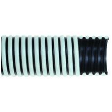 """EPDM Series 2000 Vacuum/Suction Hose 1"""""""