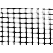 "Plastic Netting, 1/4"" x 1/4"""