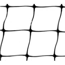 "Plastic Netting, 3/4"" x 5/8"""