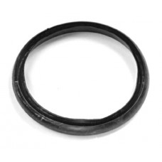 """Gaskets for Ringlock Fittings, 3"""""""