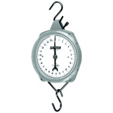 Salter Dairy Scale